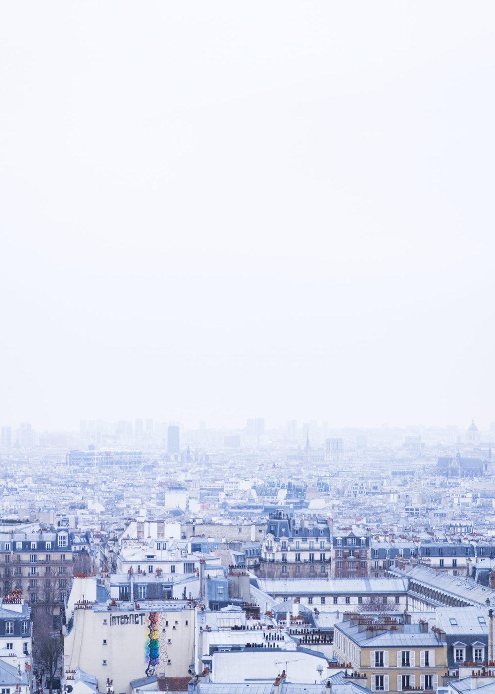 01_NOMNOM_Paris_1.jpg