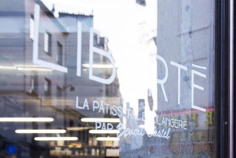 01_NOMNOM_Paris_Liberté_1.jpg
