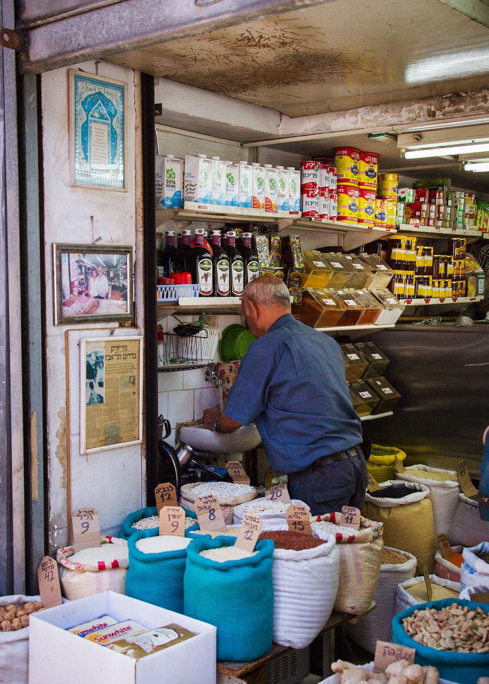 04_NOMNOM_Tel_Aviv.jpg