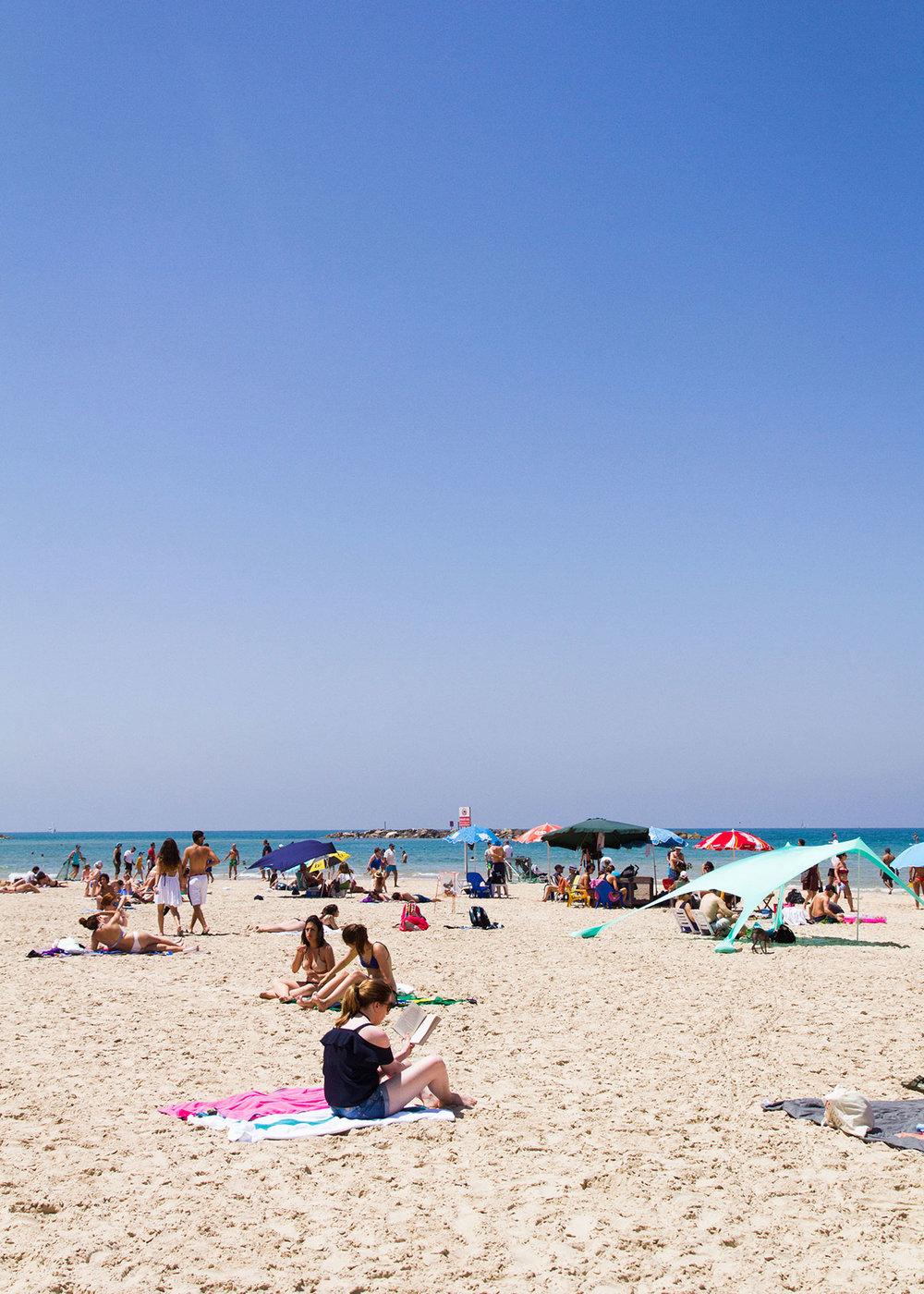 11_NOMNOM_Tel_Aviv.jpg