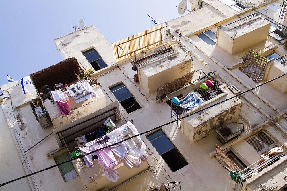 12_NOMNOM_Tel_Aviv.jpg