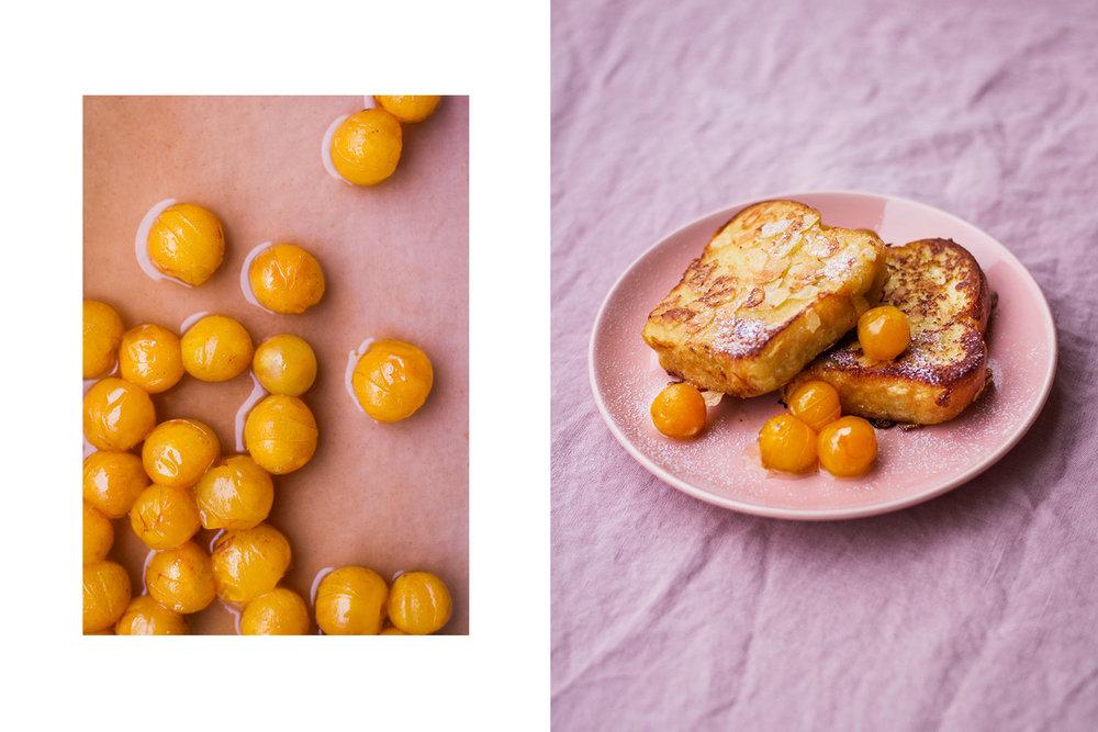 02_NOMNOM_French_Toast_mit_Mirabellen.jpg