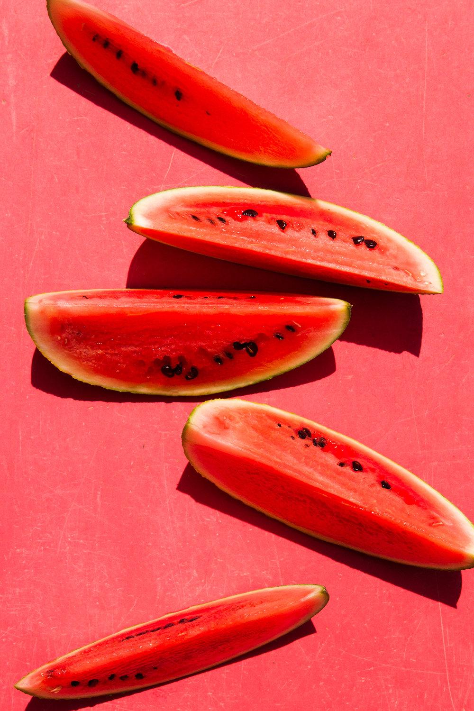 00_NOMNOM_Wassermelone.jpg