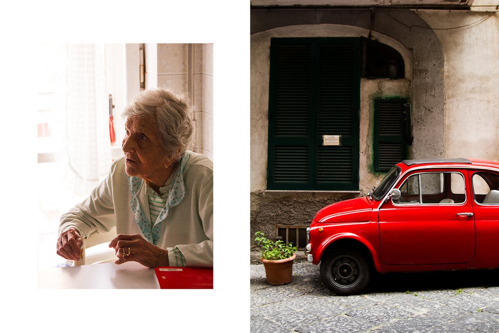 09_NOMNOM_Napoli.jpg