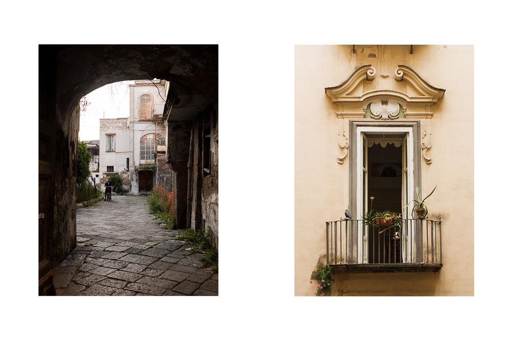 11_NOMNOM_Napoli.jpg