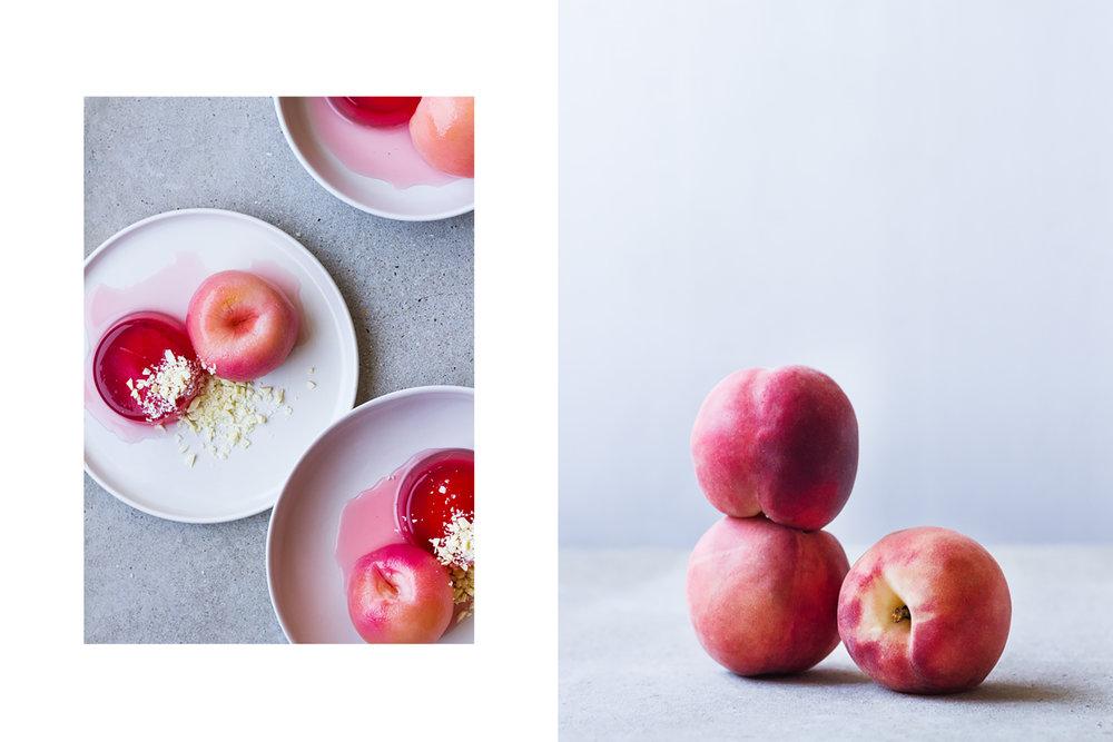 02_NOMNOM_Pfirsich-Rosé-Jelly.jpg