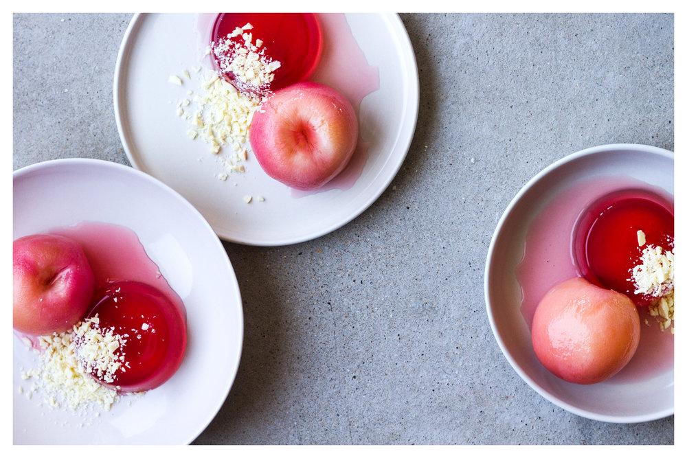 05_NOMNOM_Pfirsich-Rosé-Jelly.jpg