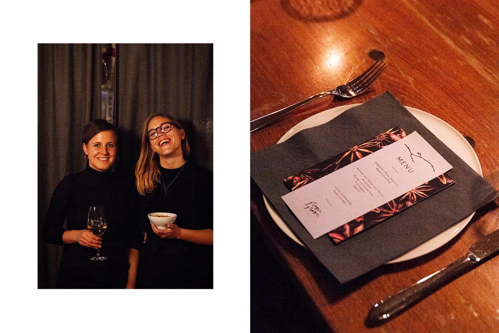 02_NOMNOM_Herbst-Dinner.jpg