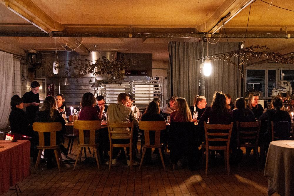 04_NOMNOM_Herbst-Dinner.jpg