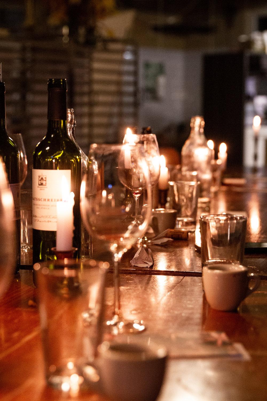 06_NOMNOM_Herbst-Dinner.jpg