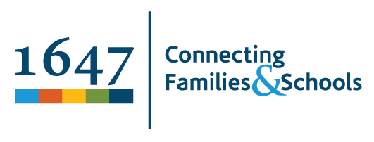 1647 | Connecting Families and Schools