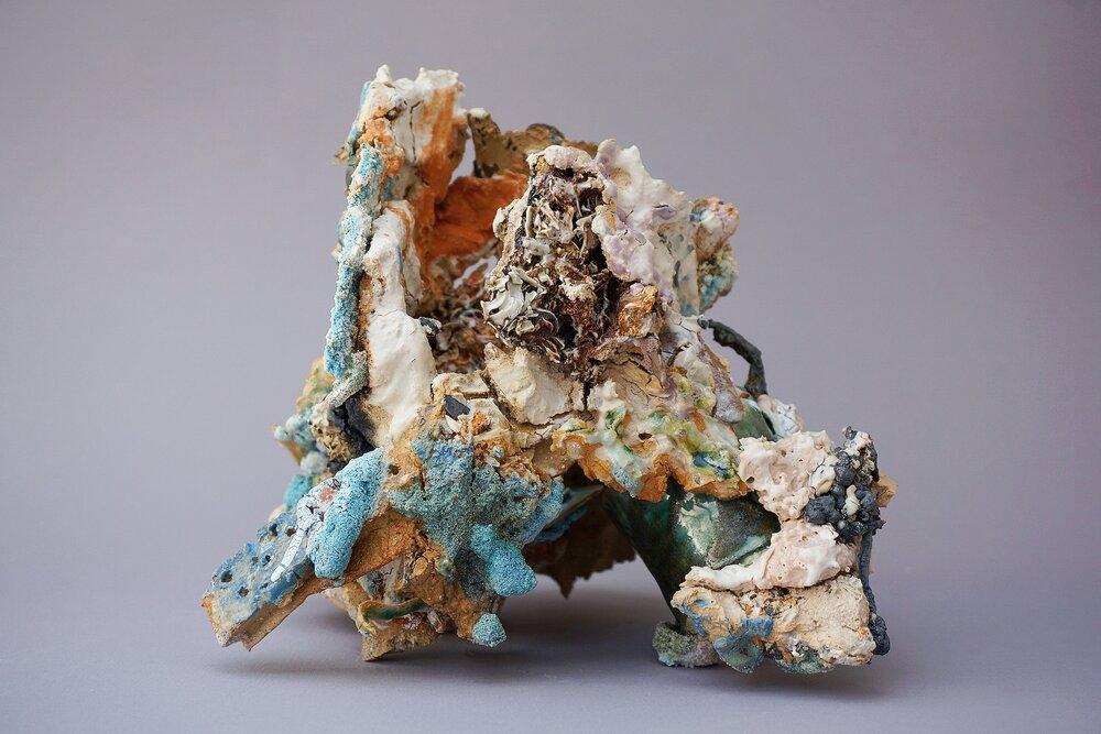 Anne-Laure cano - Deflagration piece 2 copy.JPG