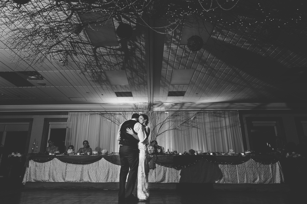 Trish_Mike_Wedding_dance_29Aug15-4-2.jpg