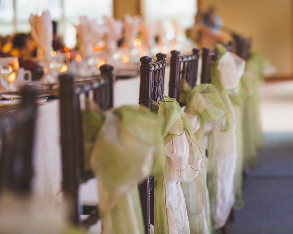 Trish_Mike_Wedding_details_29Aug15-7.jpg