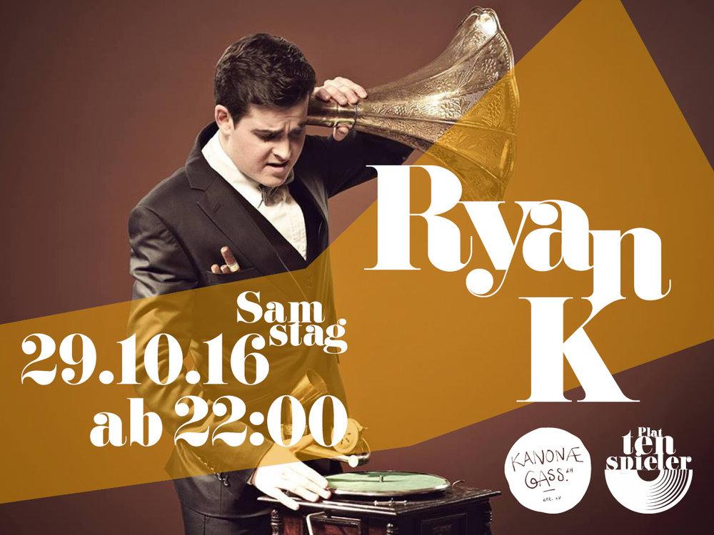 DJ RaynK