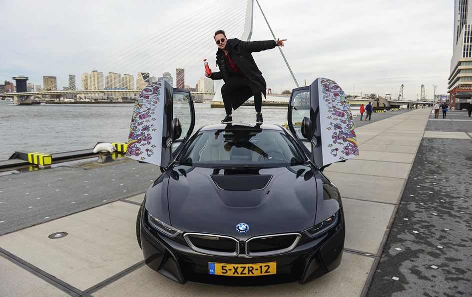 BMW_PABLO.jpg