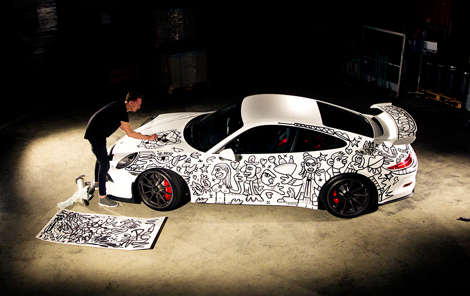 ART_BY_PABLO_LUCKER_PORSCHE.jpg