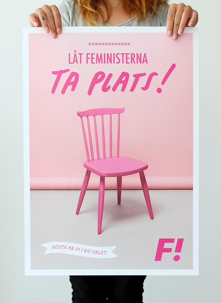 bonvoyage-feministiskt-initiativ2-big.jpg