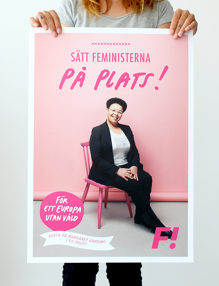 bonvoyage-feministiskt-initiativ5.jpg