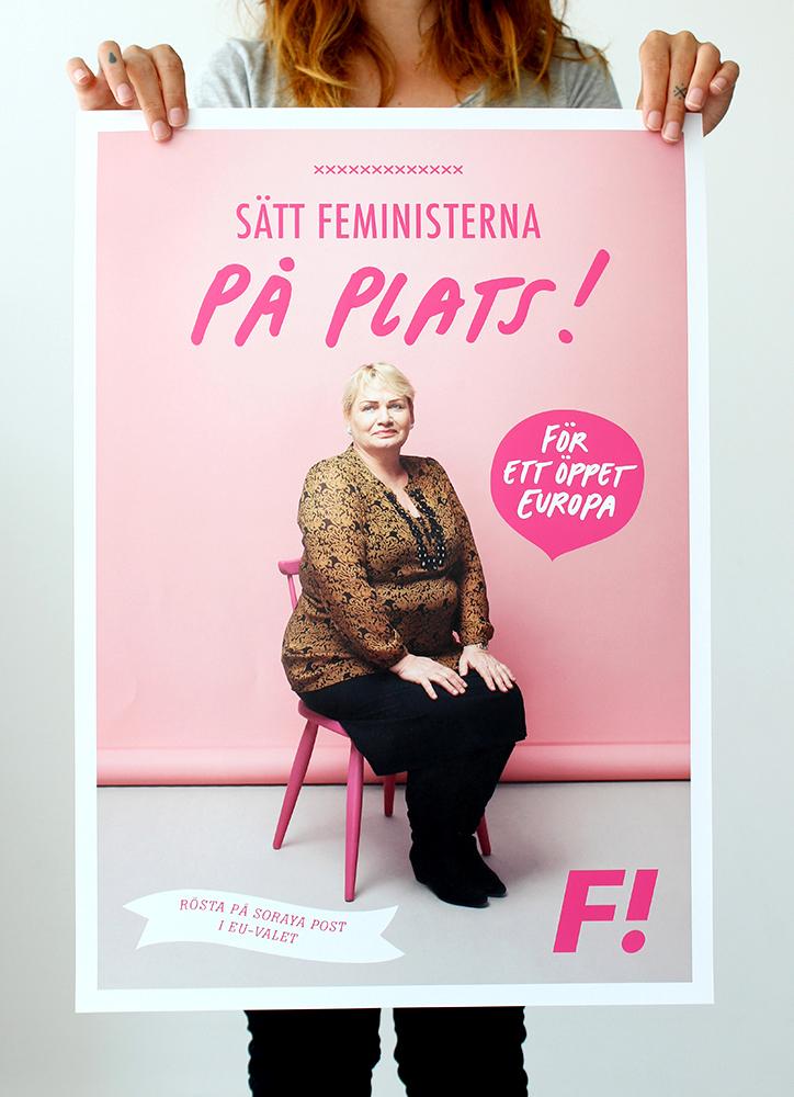 bonvoyage-feministiskt-initiativ6.jpg