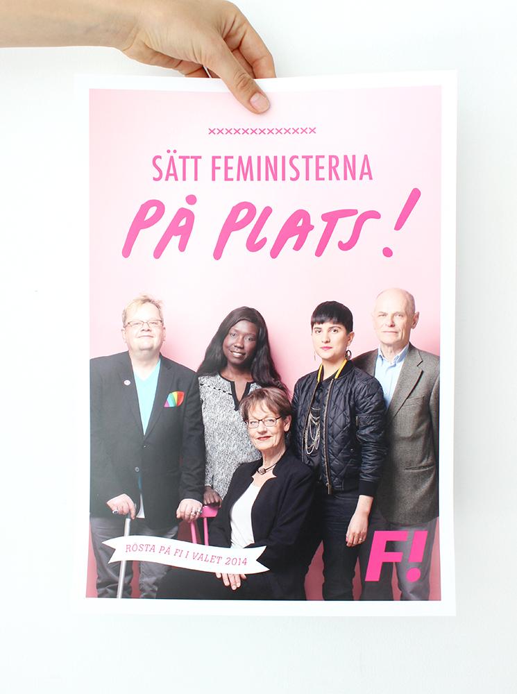 bonvoyage-feministiskt-initiativ12.jpg
