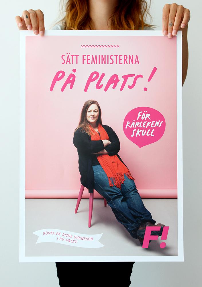 bonvoyage-feministiskt-initiativ.jpg