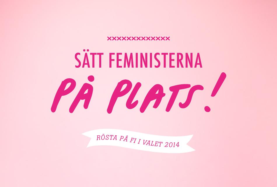 feministiskt-initiativ-bonvoyage-taplats.jpg