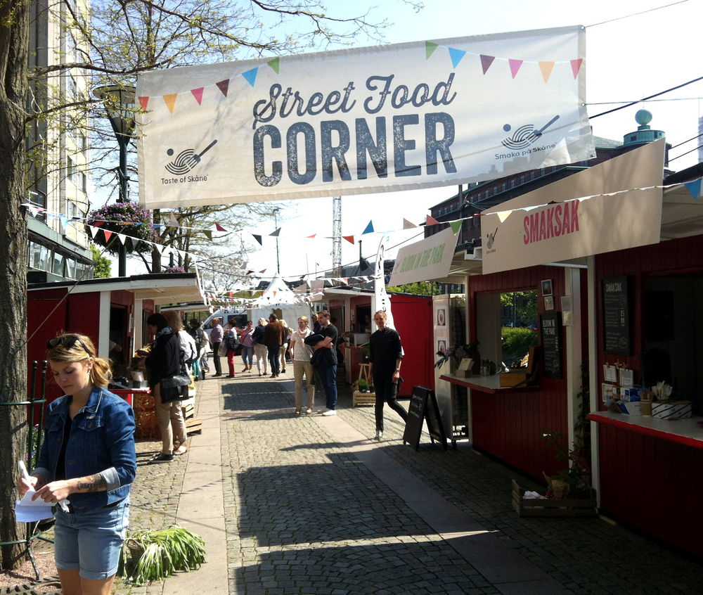 streetfoodcorner-banderoll2.jpg