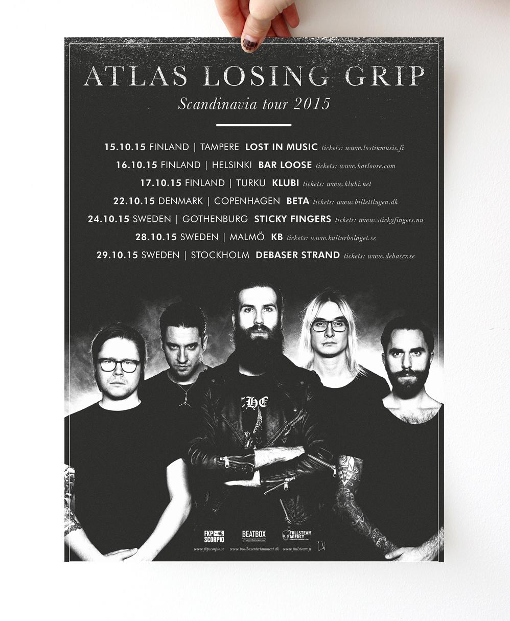 alarmform-atlaslosinggrip-2.jpg