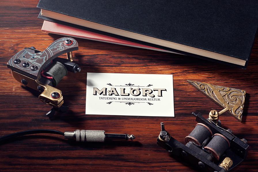 malort3.jpg