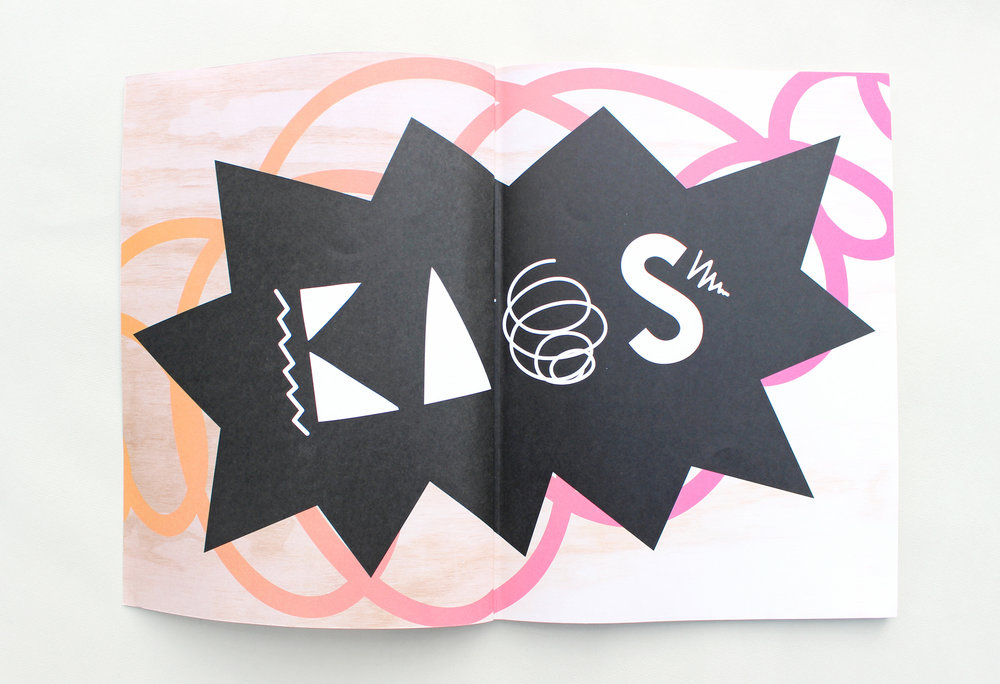 alarmform-kaos-biennaltidning-3.jpg