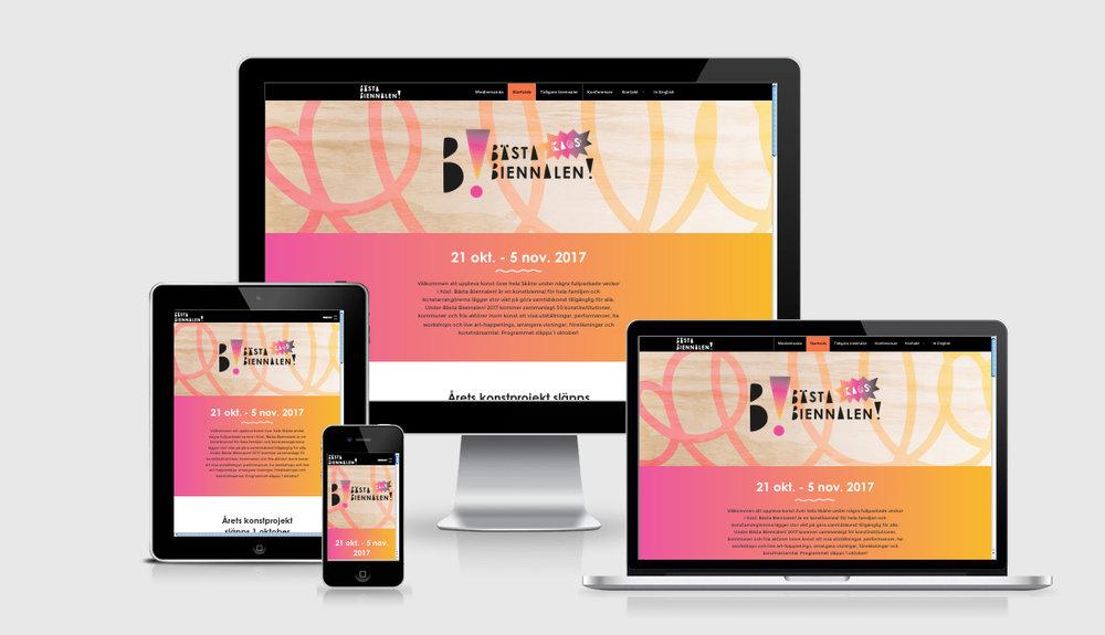 webbdesign-basta-biennalen-all.jpg