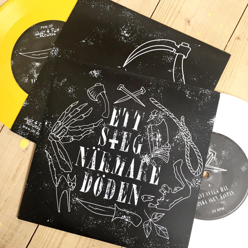 alarmform-esnd-cover-vinyl.jpg