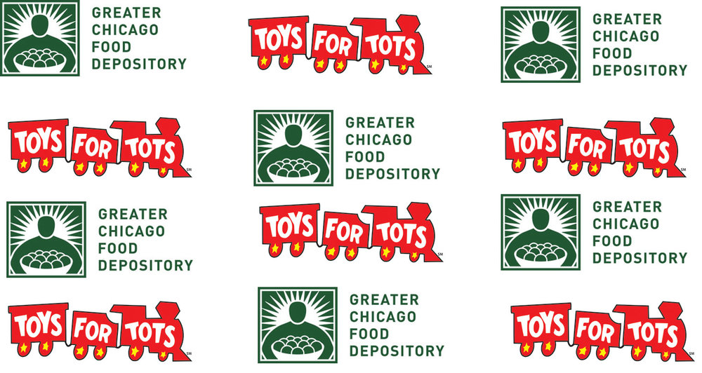 December 3rd - 21st   Toy and Food Drive at Reno     Learn more