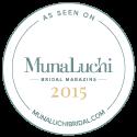 ML_Badge_2015.png