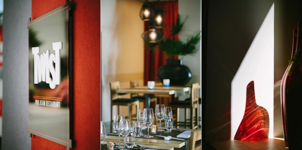 Twist-Pan-Asian-Restaurant-Lugano-[byEgleBerruti]-3.JPG