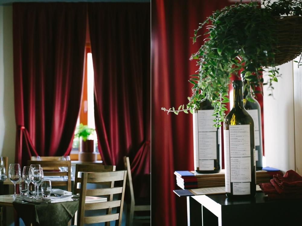 Twist-Pan-Asian-Restaurant-Lugano-[byEgleBerruti]-4.JPG