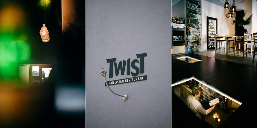 Twist-Pan-Asian-Restaurant-Lugano-[byEgleBerruti]-6.JPG
