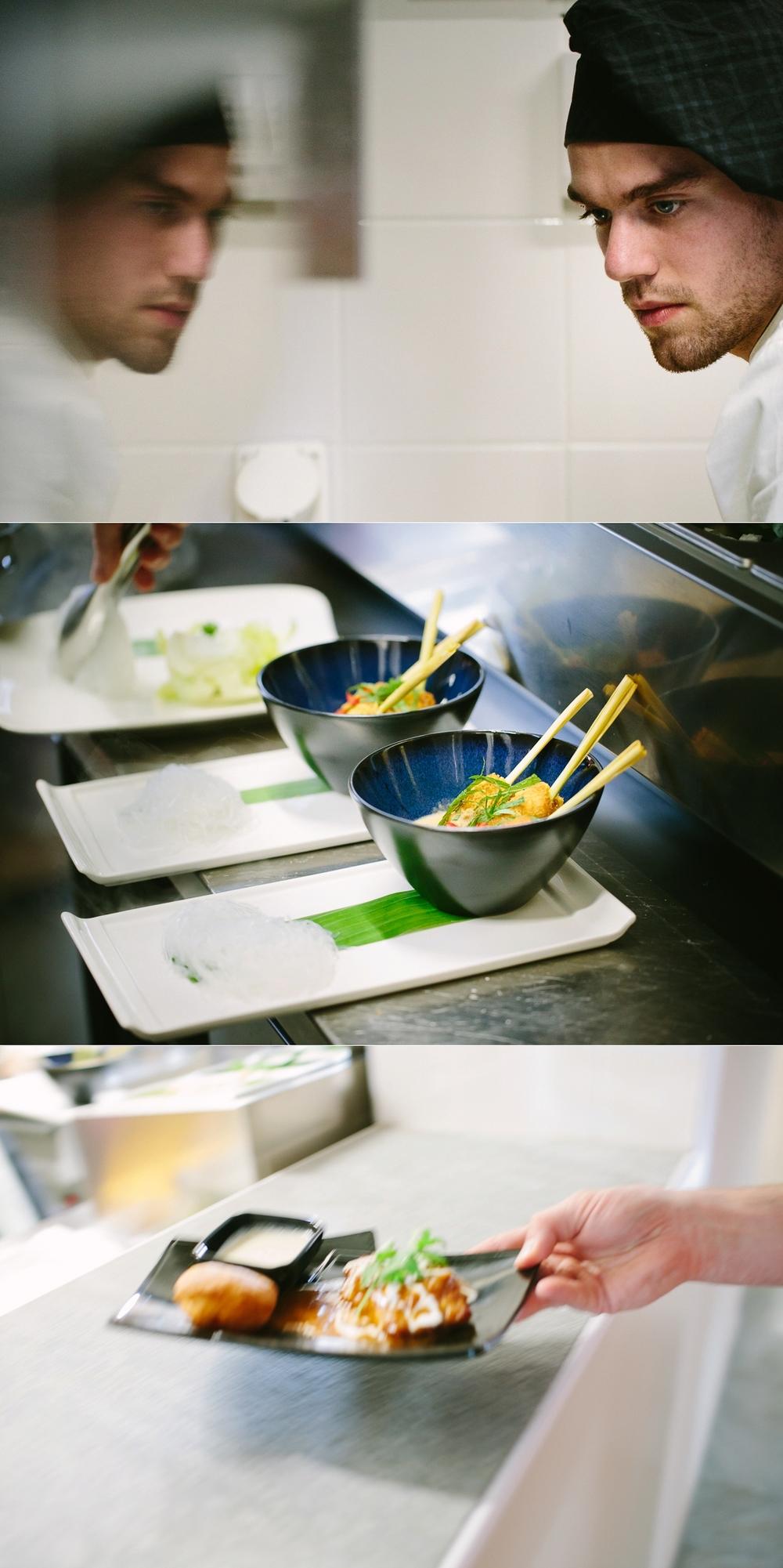 Twist-Pan-Asian-Restaurant-Lugano-[byEgleBerruti]-8.JPG