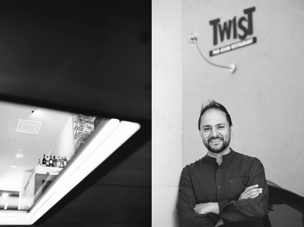 Twist-Pan-Asian-Restaurant-Lugano-[byEgleBerruti]-9.JPG