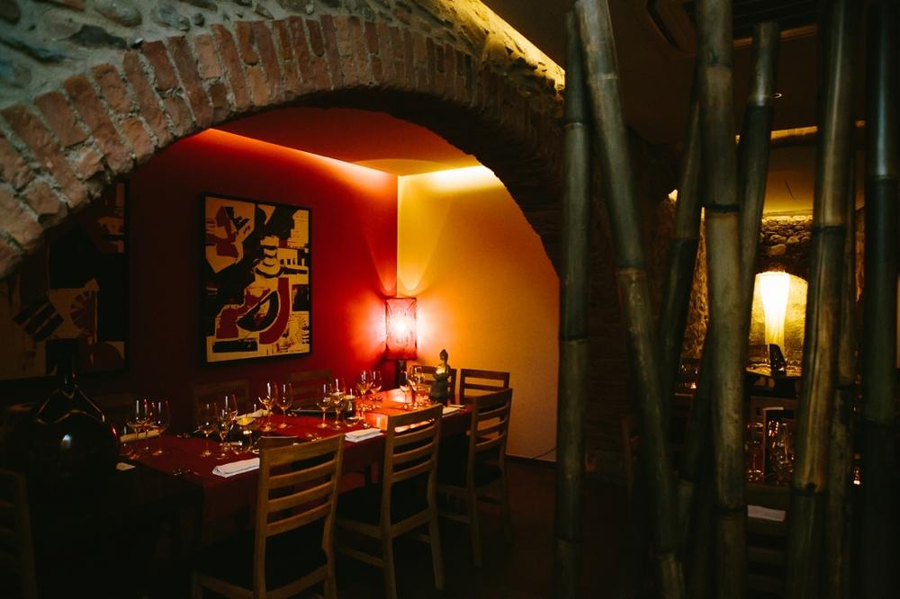 Food-Wine-Event-Photographer-Tabla-Lugano-02.JPG