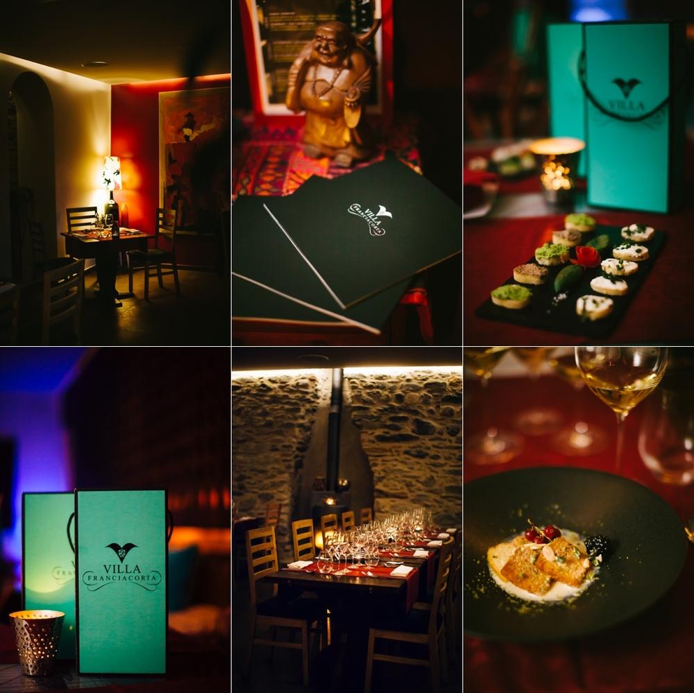 Food-Wine-Event-Photographer-Tabla-Lugano-01.JPG