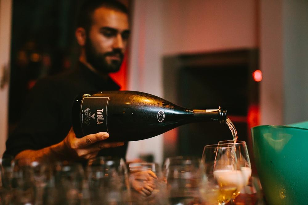 Food-Wine-Event-Photographer-Tabla-Lugano-03.JPG