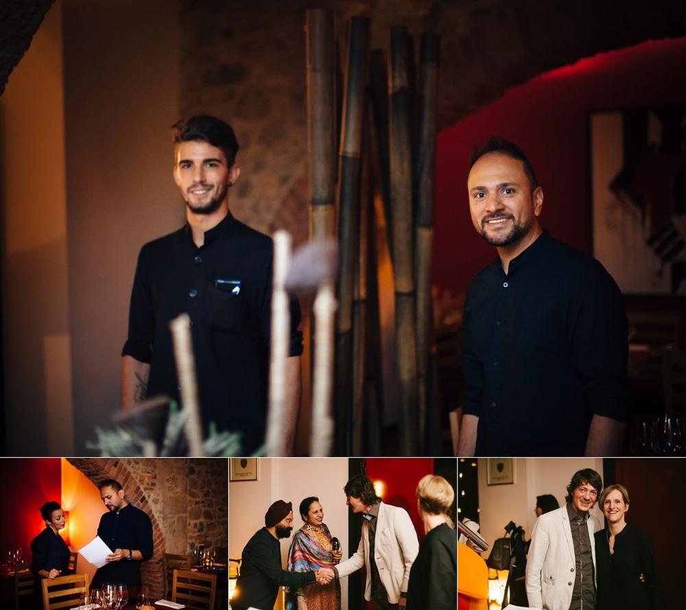 Food-Wine-Event-Photographer-Tabla-Lugano-08.JPG