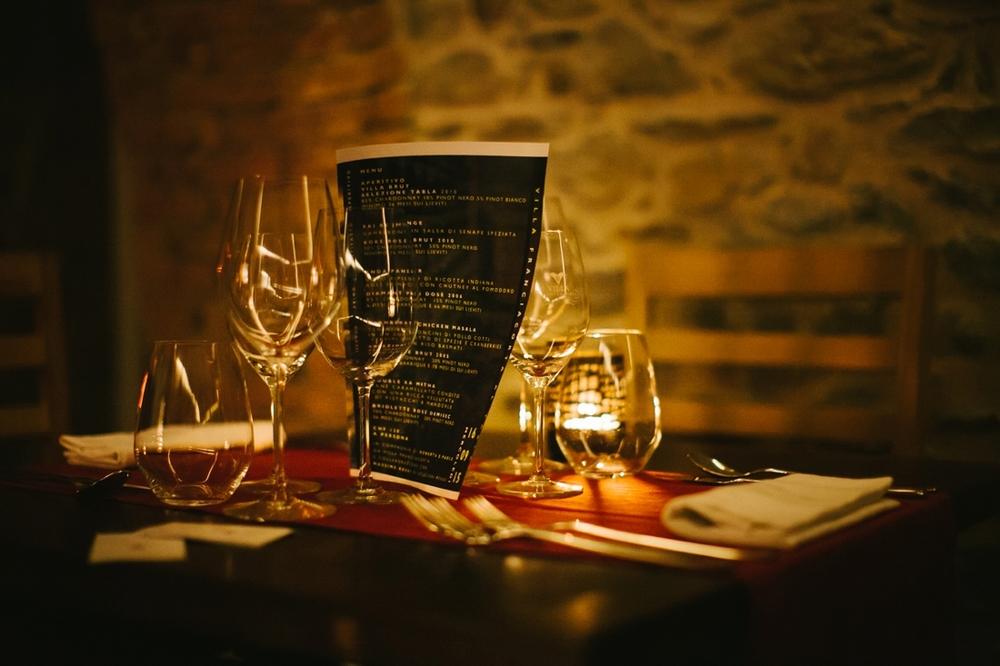 Food-Wine-Event-Photographer-Tabla-Lugano-09.JPG