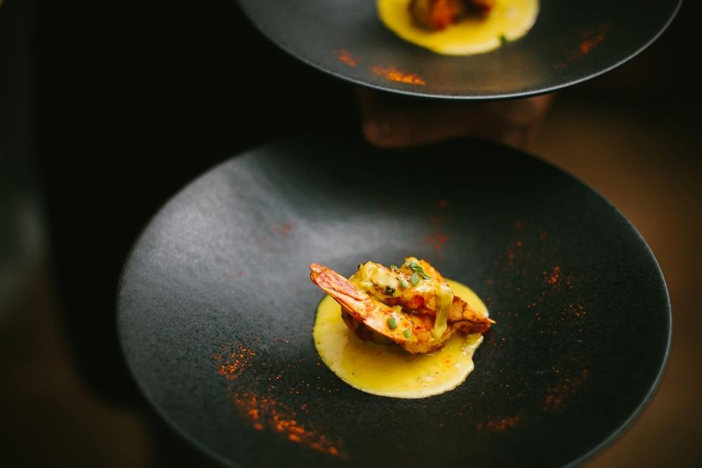 Food-Wine-Event-Photographer-Tabla-Lugano-11.JPG