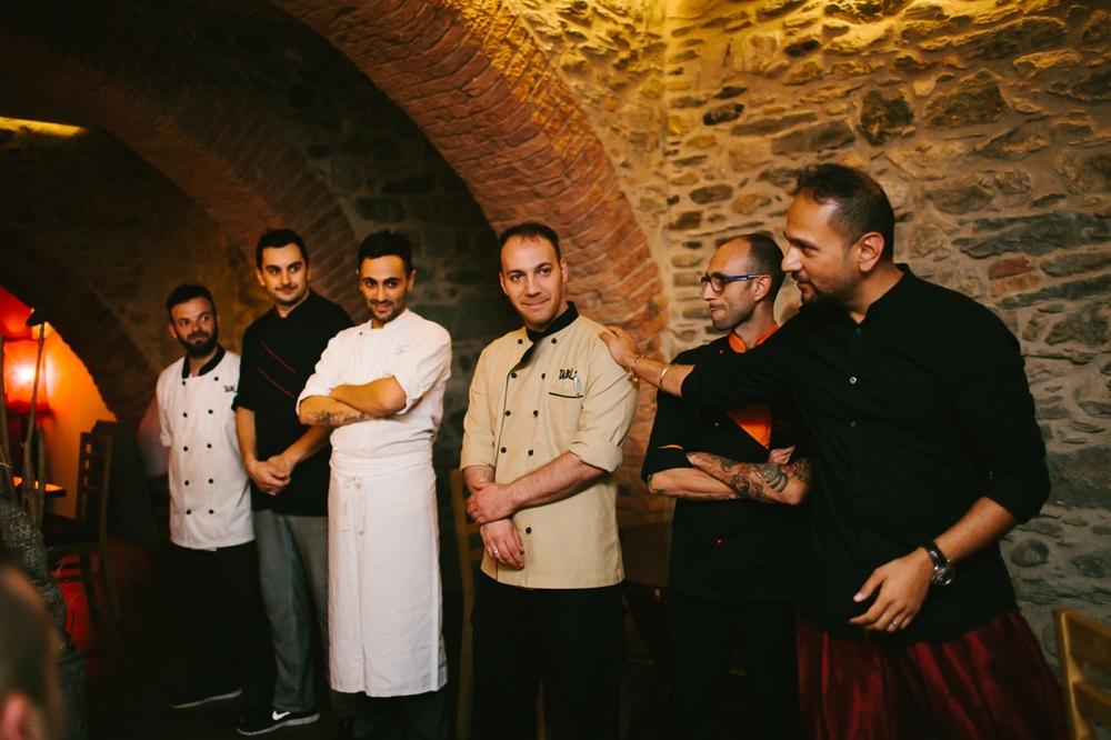 Food-Wine-Event-Photographer-Tabla-Lugano-12.JPG