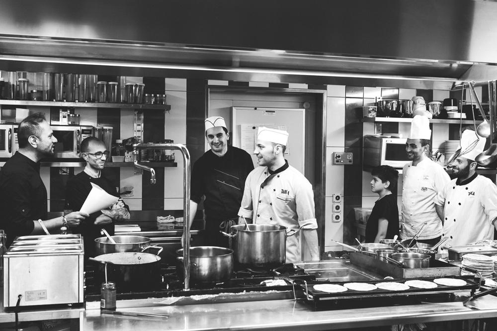 Tabla-Cucina-by-EgleBerruti-01.JPG