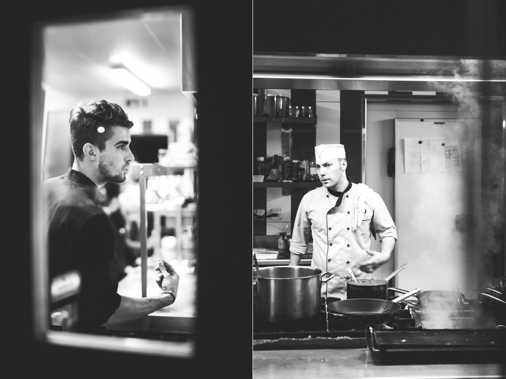 Tabla-Cucina-by-EgleBerruti-03.JPG