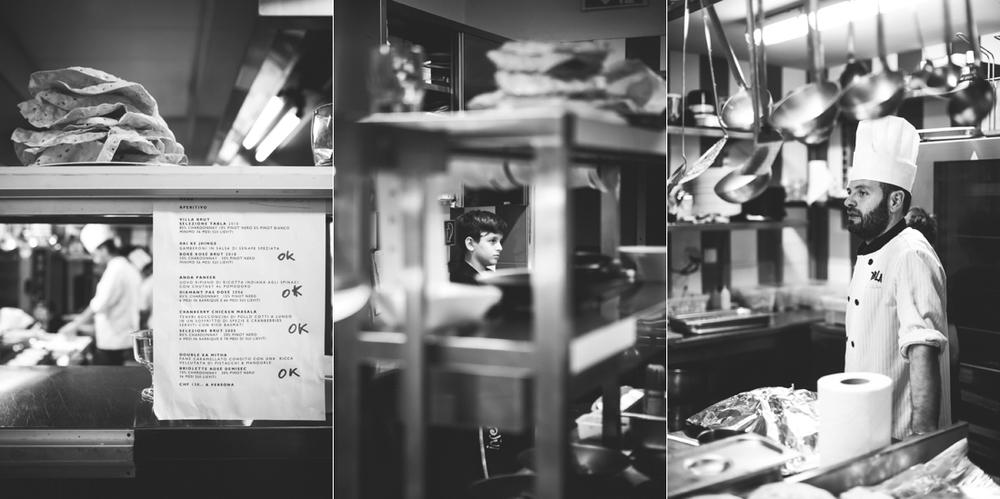 Tabla-Cucina-by-EgleBerruti-04.JPG